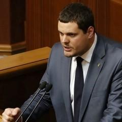 «Те, що на території України відбудуться вибори президента Росії - абсолютний маразм» - нардеп