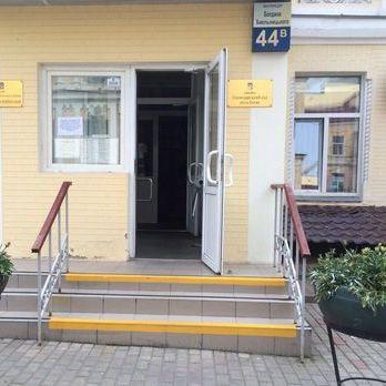 Міноборони намагається через суд стягнути 5,44 млн грн із Львівського бронетанкового заводу