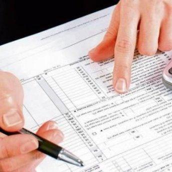 ДФС тимчасово припинить роботу Єдиного реєстру податкових накладних