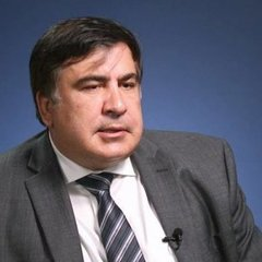 Адвокат Саакашвілі оскаржив призупинення розслідування щодо нього