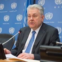 Єльченко: Росія готується розмістити в Криму ядерну зброю