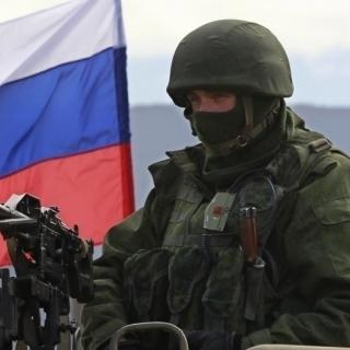 Росіяни знімають на Донбасі фейкові відео про ЗСУ - розвідка