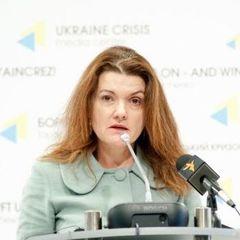За час конфлікту на Донбасі загинуло 138 дітей – ООН