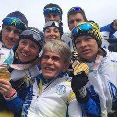 Паралімпійці везуть до України 22 нагороди: коли і де зустрічати