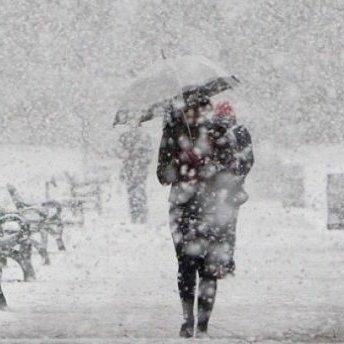 В Україні залишились без світла 134 населених пункти