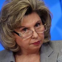 У Росії обурюються через відсутність реакції ООН і ОБСЄ на недопуск громадян РФ до голосування у виборах президента РФ
