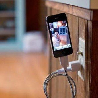 Які помилки люди допускають при заряджанні смартфона