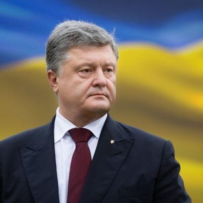 Порошенко відреагував на вибори в окупованому Криму