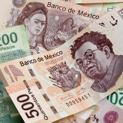 Курс валют на 19 березня