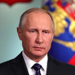 У анексованому Криму Путін набрав 92% голосів
