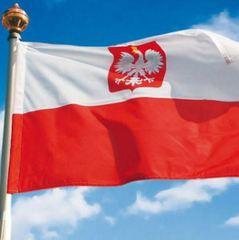 Польща може витурити з країни російських дипломатів