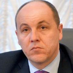 ВР може визнати нелегітимними вибори президента РФ