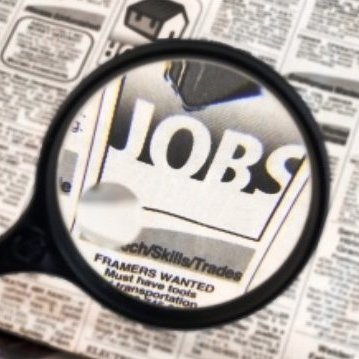 Названо фахівців, яким найважче знайти роботу в Україні