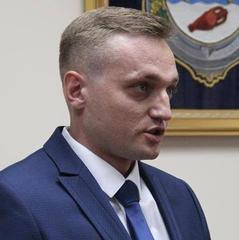 Самогубство Волошина: Заступниця розповіла, що його змушували підписати незаконні акти Миколаївської ОДА