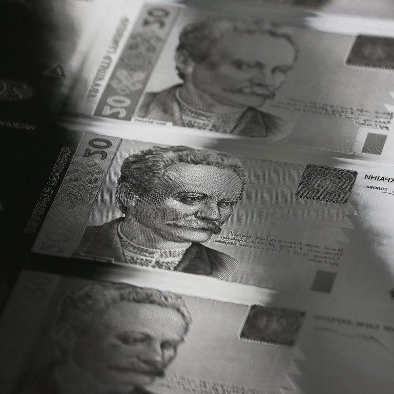 В «Новій пошті» розповіли, скільки грошей вилучили правоохоронці