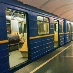 У Києві в метро працює спортзал: відома вартість абонементів