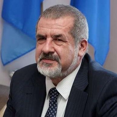 Кримські татари не приймали участі в виборах на окупованому півострові – Чубаров
