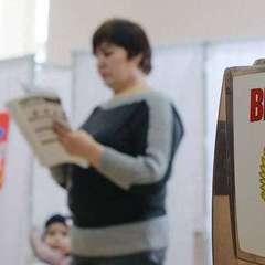 Україна передала ЄС список організаторів «виборів Путіна» в окупованому Криму