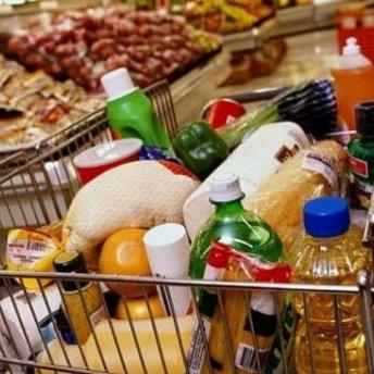 В Україні запрацював сайт для відстежування цін на продукти