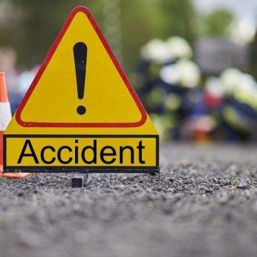 У Нідерландах мікроавтобус зіткнувся з вантажівкою, 4 людини загинули