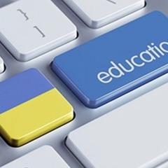 Угорщина пригрозила Україні блокувати зустрічі на рівні ЄС та НАТО через закон про освіту
