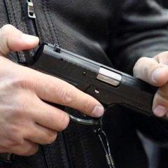 Нардепи здаватимуть зброю на вході до Ради, – закон