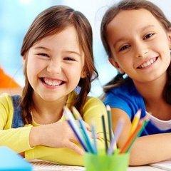 Стало відомо, скільки цього року триватимуть канікули в українських школах