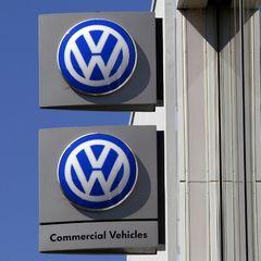 Прокуратура провела низку обшуків у штаб-квартирі автоконцерну Volkswagen