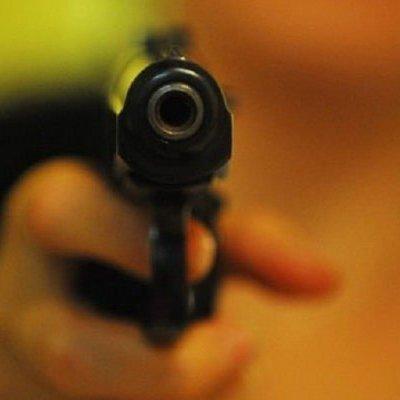 У Росії школярка відкрила стрілянину з пневматичного пістолета: 7 учнів постраждало