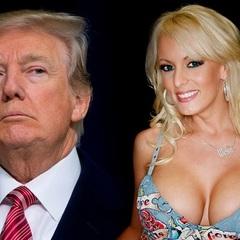 Детектор брехні: порнозірка говорила правду про секс із Трампом
