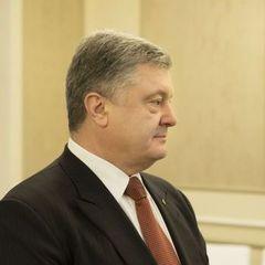Громадяни Росії повинні заздалегідь повідомляти про поїздки в Україну