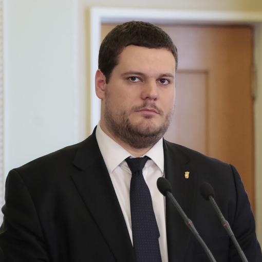 Угорщина вустами свого міністра ставить під сумніви суверенітет України - нардеп