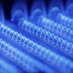 «Нафтогаз» підвищив ціни на газ для промисловості на 10%
