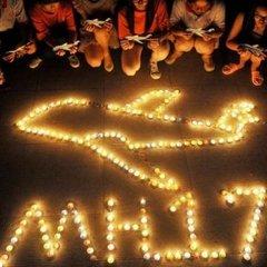 У Нідерландах готують підгрунтя для вердикту у справі MH17 - ЗМІ