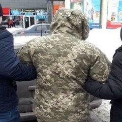 У Кропивницькому контрактник крав з частини рації: награбував на 80 тисяч