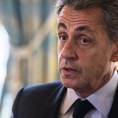 Саркозі висунули обвинувачення в корупції і незаконному фінансуванні виборчої кампанії