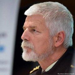 В НАТО відзначили успіхи України на шляху до членства в альянсі