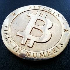 Через десять років біткоїн стане єдиною в світі валютою, - глава Twitter