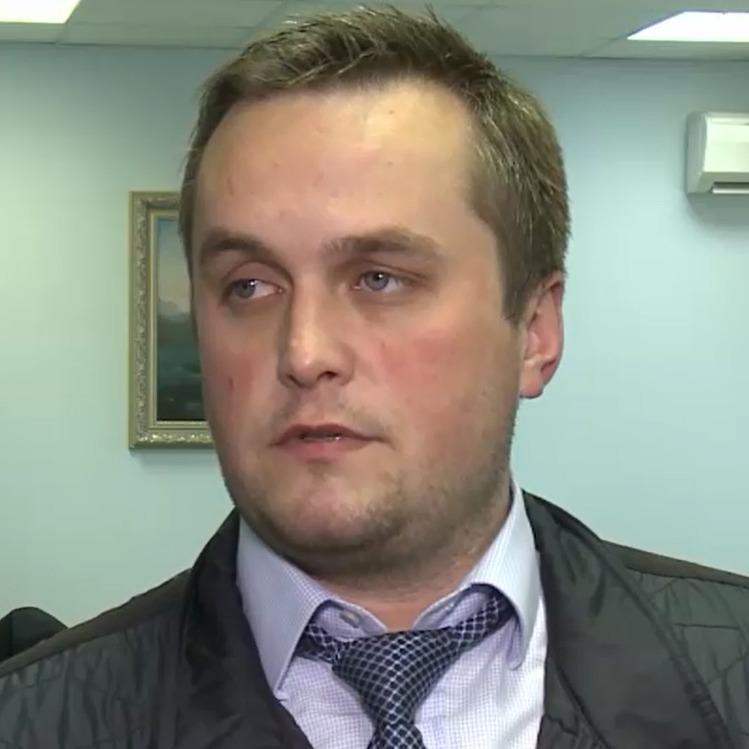Не дочекаються: Холодницький прокоментував чутки про свою відставку