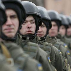 У травні-червні Генштаб проведе черговий призов офіцерів запасу