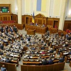 В Україні дозволили узаконити самобуди