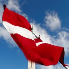 У Латвії затвердили латиську мову як єдину мову навчання в середній школі