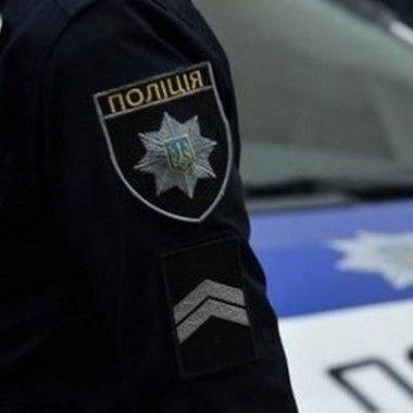На Київщині чоловік вбив дружину і перерізав собі вени