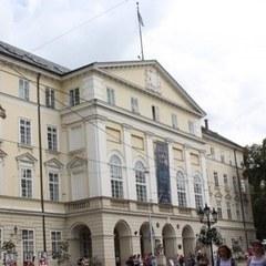 Міська рада Львова підтримала петицію про відмову від маршруток
