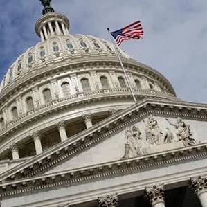 Конгрес США схвалив виділення Україні 620,700 мільйонів доларів