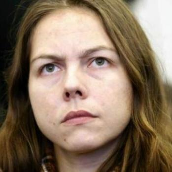 Віра Савченко спростувала заяву народного депутата Євгена Мураєва про те, що він фінансує захист її сестри