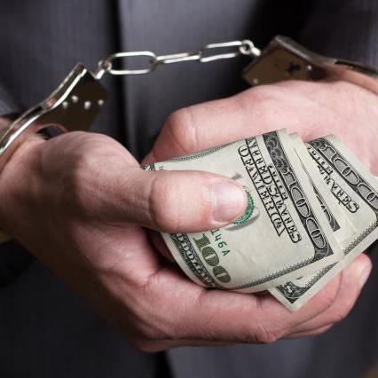 Щоб Україна вижила і розвивалась, корупцію потрібно викорінити, - держдеп США