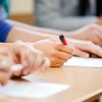 Львівські школярі отримають 20 тисяч гривень премії за 600 балів із ЗНО