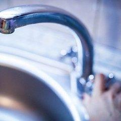 Окуповані території Луганщини залишились без води