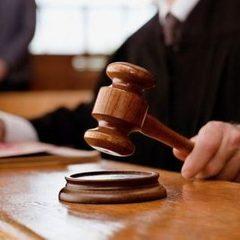 Суд у Британії дозволив обшукати офіси Cambridge Analytica